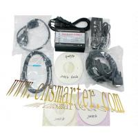 Wholesale IMAX 4 AUTO SCANNER 4 in 1 VCM/IDS + GNA 600 HDS + TOYOTA TIS from china suppliers