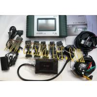 Wholesale Autoboss V30 from china suppliers