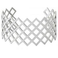 Buy cheap Stainless Steel Bangle (67) SBN20 from Wholesalers