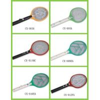 China Mosquito Swatter on sale