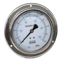 Wholesale MANOMETER ProductOIL MANOMETER W/DIAL GAUGE from china suppliers