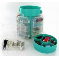 Buy cheap 210pcs sewing kit from Wholesalers