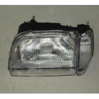 Wholesale SSANG YONG  [64]  HEAD LAMP LH from china suppliers