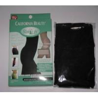 Buy cheap Slim N Lift Body Shaper from Wholesalers