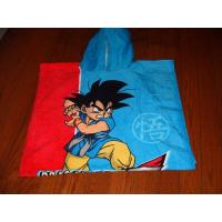 Buy cheap Goku Child mantle CT506 from Wholesalers