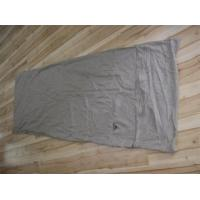 Wholesale Sleeping bag liner Sleeping bag liner from china suppliers