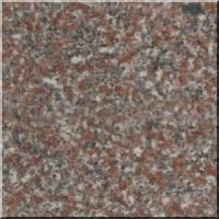 Wholesale Natural Stone Catalog Granite from china suppliers