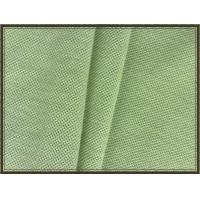 Buy cheap Cotton elastic pique Mesh from Wholesalers