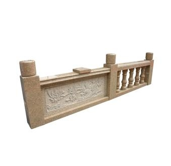 Quality Counter Tops Baluster Baluster-1 for sale