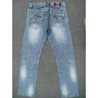 China men's hot-sell jeans Model: Ru003 on sale