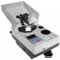 Wholesale COIN COUNTER WJD-0801 from china suppliers