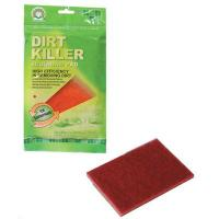 Buy cheap Heavy Duty Scouring Pad (NA102) from Wholesalers