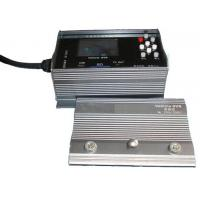 Wholesale SV-CDV01A(1 Channel SD Card Vehicle DVR With 2.5inch Monitor) from china suppliers