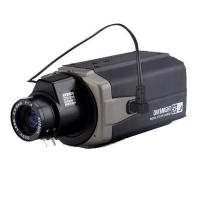 Wholesale SV-C9815D(Box Camera) from china suppliers