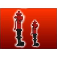 Wholesale Outdoor Hydrant series from china suppliers