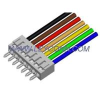 Buy cheap Wire To Board Connectors from Wholesalers