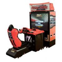 Wholesale DXpeakracing from china suppliers