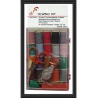 Sewing Notions Sewing Kit, #S203