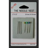 Wholesale Sewing Notions The Needle Nest, #P800 from china suppliers