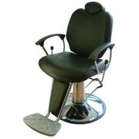 Wholesale Barbers Chairs - Space Roma barbers chair from china suppliers