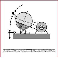 Buy cheap Cutting wheel from wholesalers