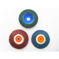 Wholesale Flap disc Product name:FLAP DISC from china suppliers