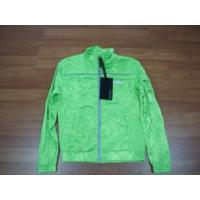 Buy cheap Clothes Jacket of tinsel4 from Wholesalers
