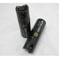 Pepper Spray Miniature Pepper Spray Code:PA-RA-102