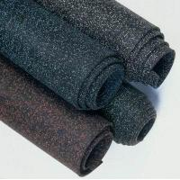Rubber Mat Speckled Rubber Roll RM-04