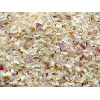 Wholesale Dehydrated Products |Dehydrated Products>>Dehydrated Onion>>DehydratedOnionSlices from china suppliers