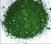 Wholesale Basic Green Crystal from china suppliers