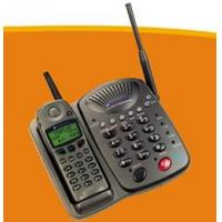 Buy cheap |Product Show >> Micro Electronics>>Cordless Telephone Seri>>FD-358 from Wholesalers