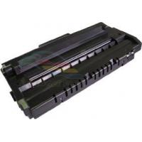 Wholesale Consumable for laser printer EFS-ML1710/1510 from china suppliers