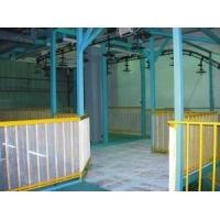Wholesale Conveying System from china suppliers