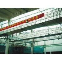 Wholesale AC Air Supply System from china suppliers
