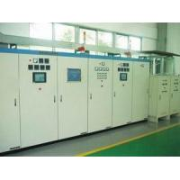 Wholesale Electrical Control System from china suppliers