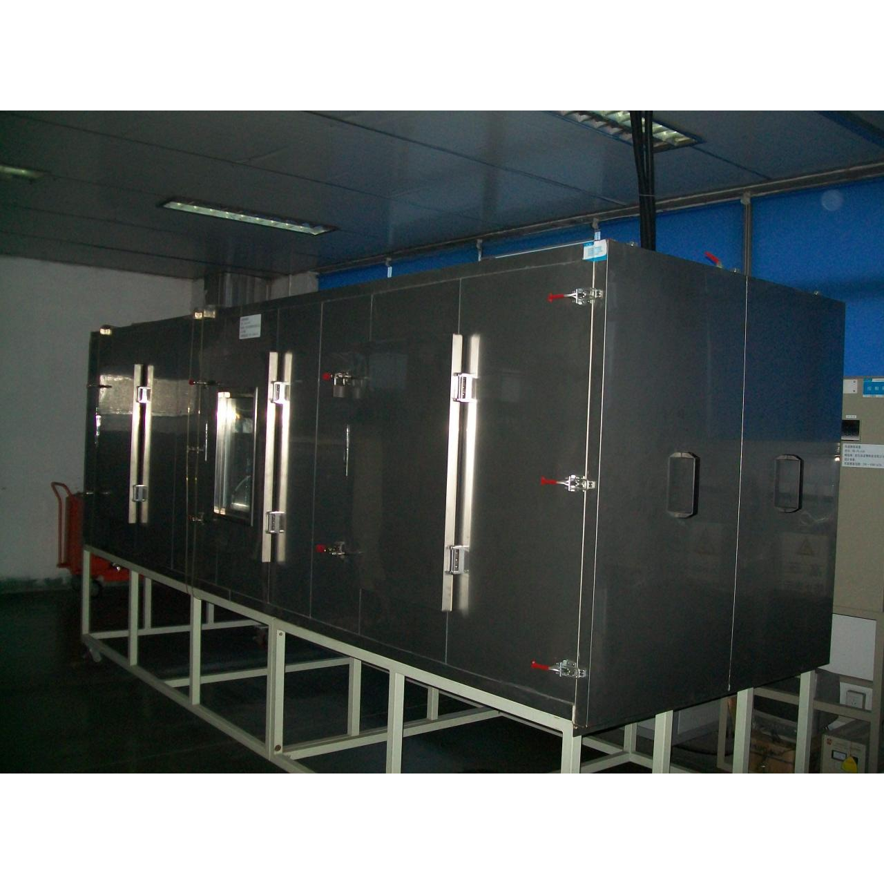 Wholesale Blower Performance Testing Equipment from china suppliers