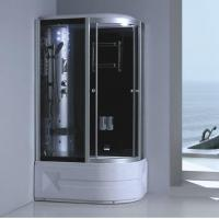 Buy cheap Shower cabinet MODEL:SD-879L from Wholesalers