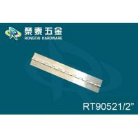 Wholesale Piano Hinge piano hinge from china suppliers