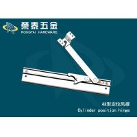 Wholesale Position Hinge Series CL 11800 from china suppliers
