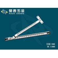 Wholesale Position Hinge Series DE 11800 from china suppliers