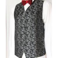 Wholesale Poly Waistcoat Products Name:ZW10-001 from china suppliers
