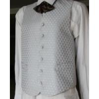 Wholesale Poly Waistcoat Products Name:ZW10-002 from china suppliers