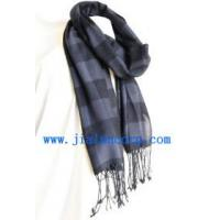 Wholesale Fashion Scarf Products Name:WR10-006 from china suppliers