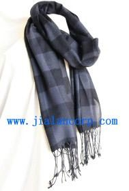 Quality Fashion Scarf Products Name:WR10-006 for sale