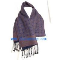 Wholesale Fashion Scarf Products Name:WR10-004-2 from china suppliers
