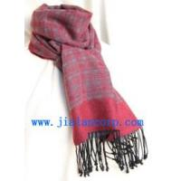 Wholesale Fashion Scarf Products Name:WR10-004-4 from china suppliers