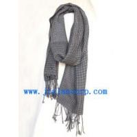 Wholesale Fashion Scarf Products Name:WR10-005 from china suppliers