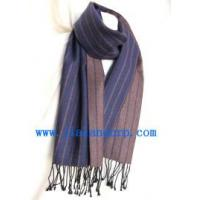 Fashion Scarf Products Name:WR10-003-4