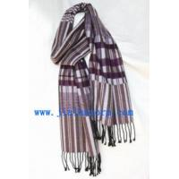 Fashion Scarf Products Name:SJ10-005-2